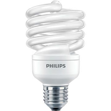 PHILIPS - Żarówka energooszczędna