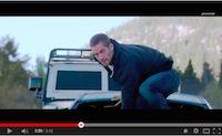 IMPERDÍVEL!!! #Furious7 TRAILER OFICIAL já no YouTube  Saiba como a produção de Furious 7 finalizou o filme após a trágica morte de Paul Walker.  Leia todo o artigo em NOSSO novo blog - KALATÚ  http://daniellefidelis.com/e/furious-7-trailer-oficial