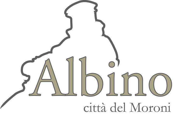 Concorso logotipo per comune di Albino