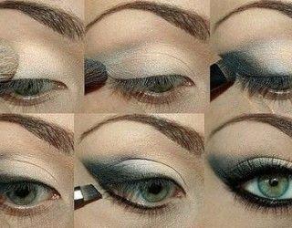 Far Nasıl Kullanılır? Makyajı gösteren en etkili uygulama kesinlikle göz makyaj uygulamasıdır. Bu noktada en önemli olan elbette ki doğru farı tercih etmektir. Doğru bir göz farı uygulama yöntemlerinin öncesinde seçmiş olduğunuz göz farının rengi de önemlidir. Doğru farı seçebilmeniz için makyajınızı ne için yaptığınızı bilmelisiniz. Far kullanımında yapılan hatalardan biri de budur.  #makyaj #far#gozfari