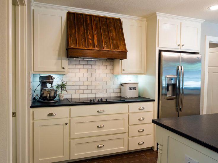 1000 ideas about wood range hoods on pinterest range. Black Bedroom Furniture Sets. Home Design Ideas