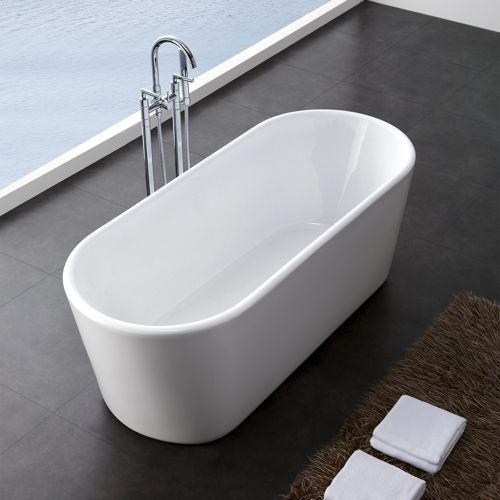 49 best Bath Tubs images on Pinterest | Bathroom ideas, Bath tubs ...
