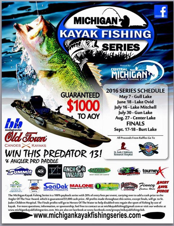 196 curated fishing with seadek ideas by seadek bud for Kayak fishing tournaments