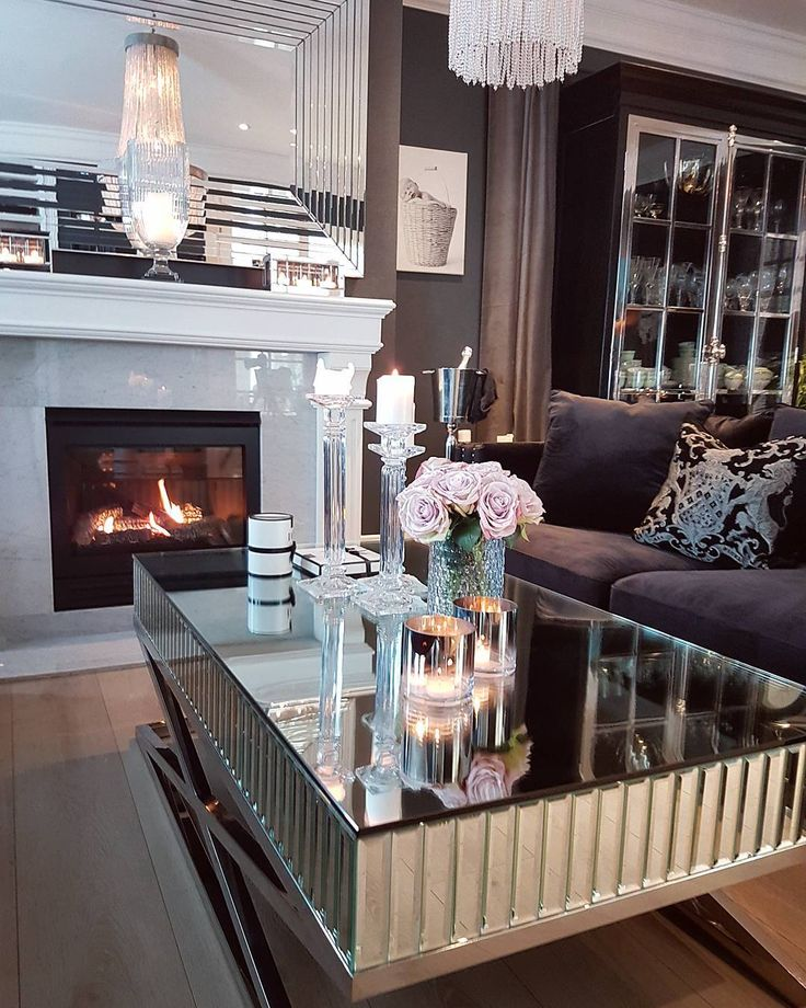 17 Best Images About Media Room On Pinterest: 1314 Best Images About Glamour And Bling Home Decor On