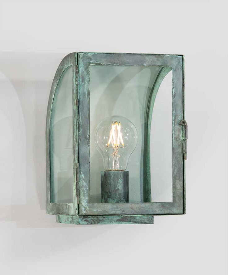 Metro Wall Sconce Urban Electric : 1000+ images about Michael Amato on Pinterest Sconce lighting, Dovers and Electric co