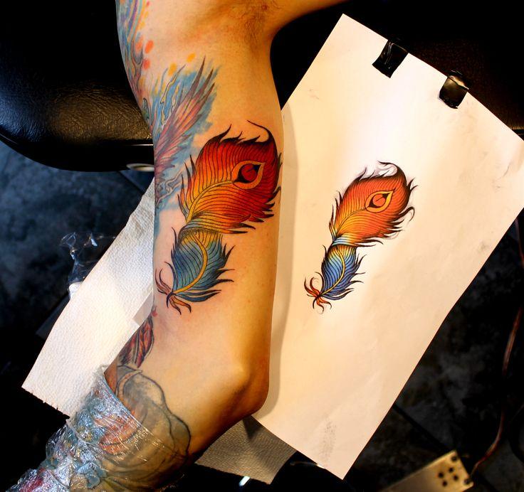 #tetoválás #szolnok #pinterart #pigmentplanettattoo #tattoo #toll