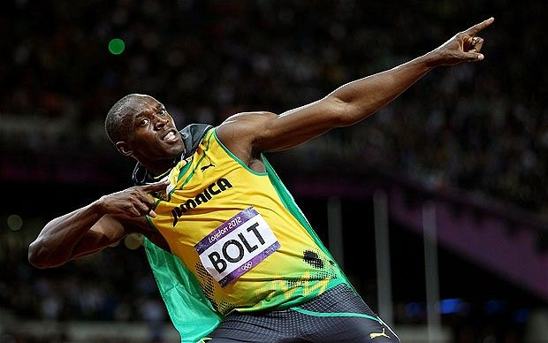 """The Jamaica government is working on a project to open a sports school, named """"Usain Bolt"""", in a stadium located in the Jamaican star's birth town. The school aims to honour the national athlete and to give a greater use to the sports complex built in 2007 in Trelawny Parish, Jamaica's Sports Minister Natalie Neita-Headley told Cuban news agency Prensa...  Read More"""
