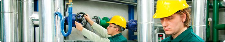 Facts About Immediate Plumbing Issues : Residential Plumbing Service Edmonton