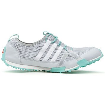 adidas women's climacool ballerina golf shoes nz
