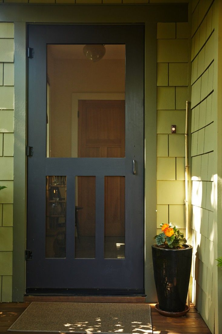 17 Best Images About Screen Doors On Pinterest Craftsman