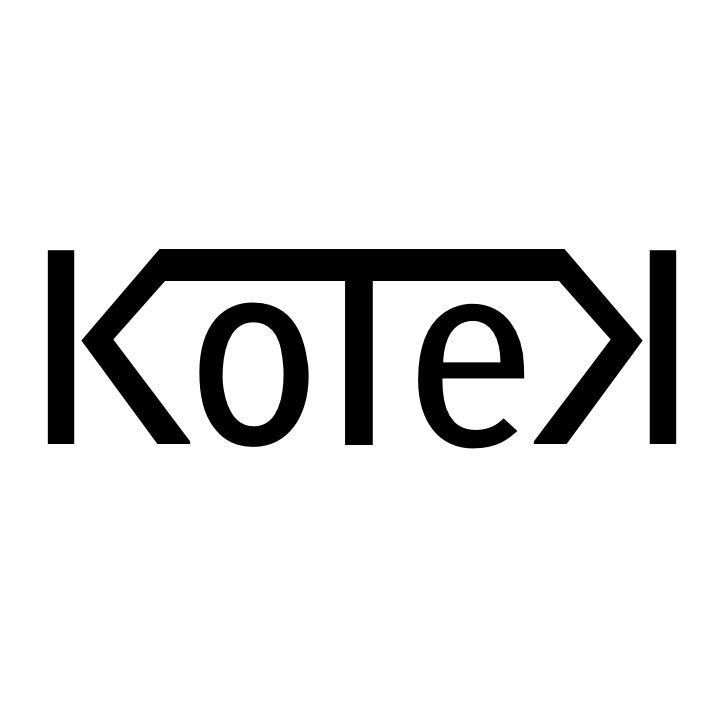KOTEK-hankkeessa Tarmo Toikkanen ja Ville Oksanen kaksitoista tunnin webinaaria tekijänoikeuden eri aiheista, jokaisessa puolen tunnin luento-osa sekä puolen tunnin keskusteluosa. Luennot ovat mm. YouTubessa katsottavissa: Tässä ovat … Lue loppuun →