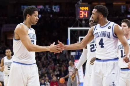 9 bold NCAA Tournament predictions, by Andrew Musur