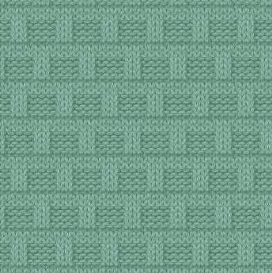 Большая подборка рельефных узоров           Рельефные узоры 2. Обсуждение на LiveInternet -  Российский Сервис Онлайн-Дневников