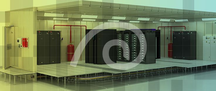 Aceco TI reafirma su estrategia para proteger los Centros de Cómputo - http://www.tecnogaming.com/2015/06/aceco-ti-reafirma-su-estrategia-para-proteger-los-centros-de-computo/