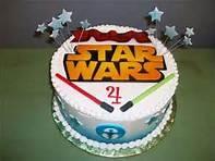 star wars cake ideas - Bing Images