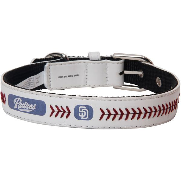 San Diego Chargers Dog Collar: Best 25+ San Diego Padres Ideas On Pinterest
