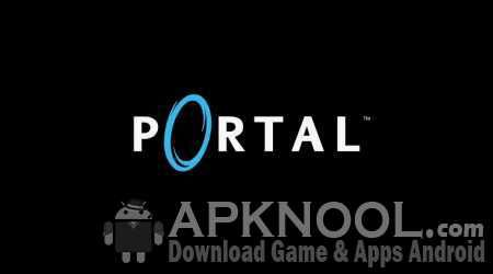 Portal Game For Android APK v58