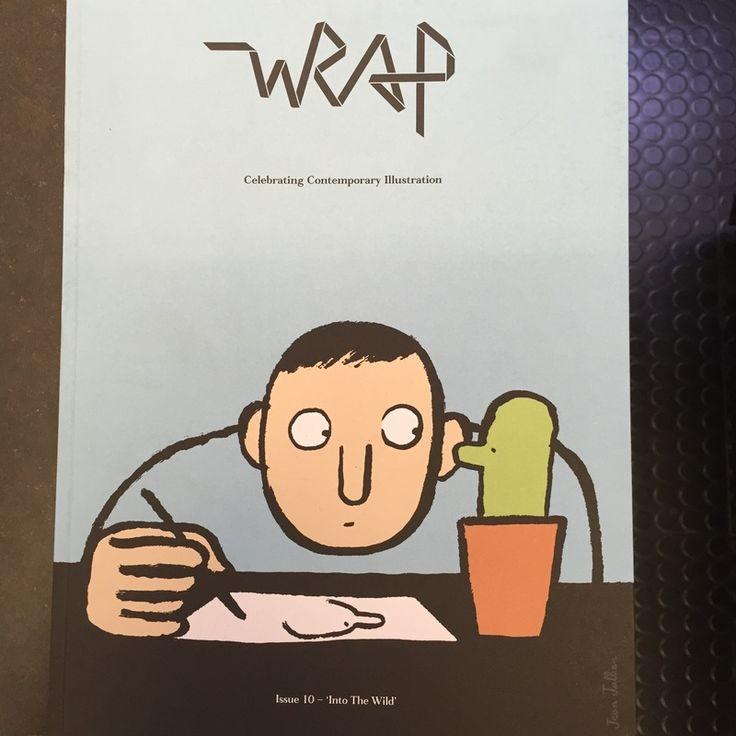 Our magazines - magazine brighton