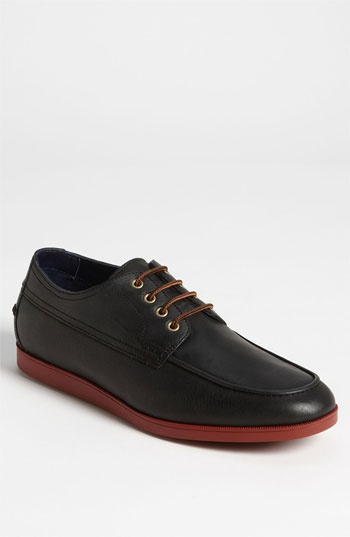 Cole Haan 'Air Mason' Derby | Nordstrom