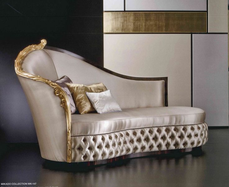 Wevux grandi nomi per interni rozzoni mobili d arte for Nomi di mobili
