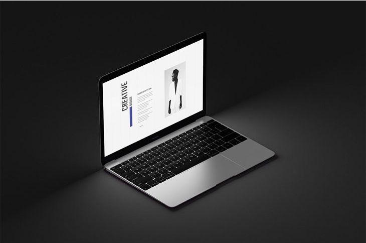 35 Mokapov Makbuk Macbook Mockups Psd Sketch Figma Besplatnye I Platnye Free Macbook Mockups Mokapy Wo Macbook Mockup Macbook Mockup Free Free Mockup