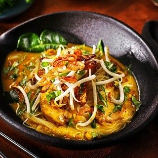 #currysoup