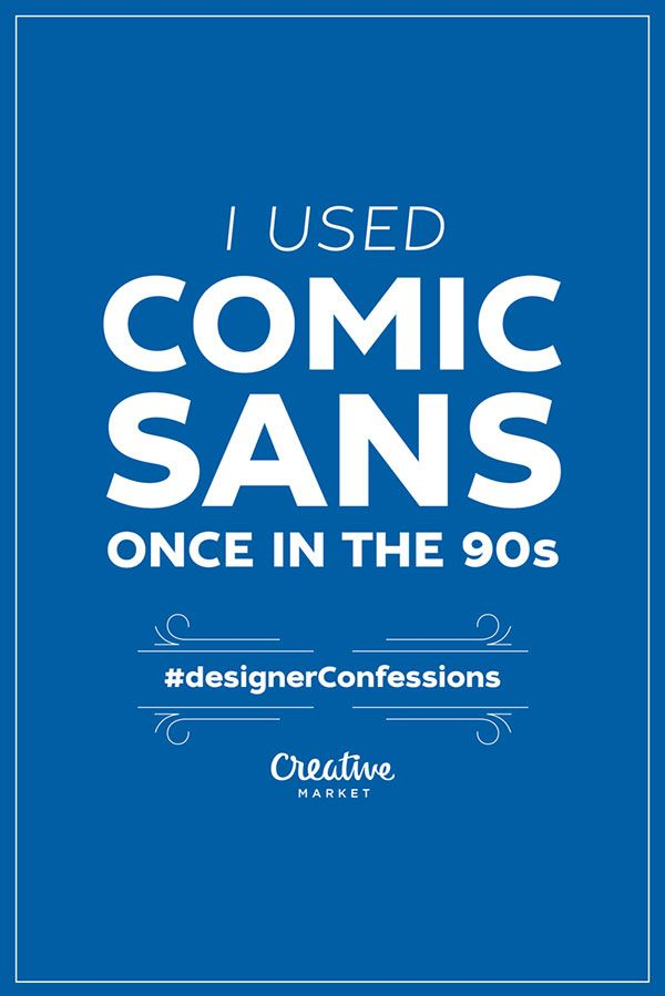 Designer-Confessions-typography-posters (9)