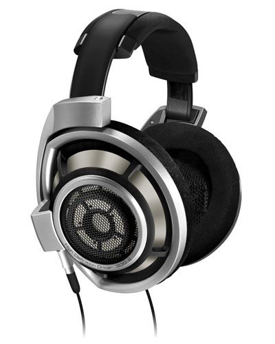 Top best headphones out there. Canadian, buy them at: http://www.audiophileexperts.com/en/headphones/sennheiser-hd-50-258.html