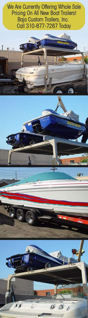 Best Replacement Boat Trailer Parts Images On Pinterest Boat - Baja boat decals   easy removal
