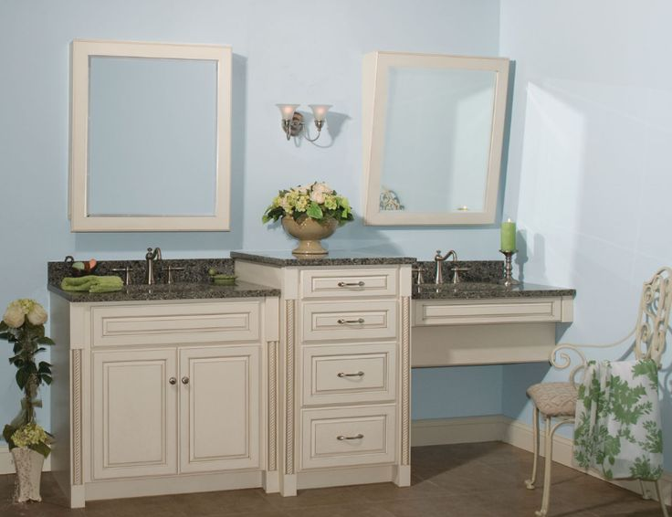 122 Best Woodpro Bath Cabinetry Images On Pinterest