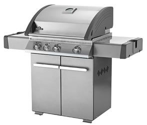 Designer Gasgrill 9 best bbq images on barbecue grill and grilling