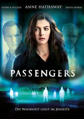 Гледайте филма: Пасажери / Passengers (2008). Намерете богата видеотека от онлайн филми на нашия сайт.