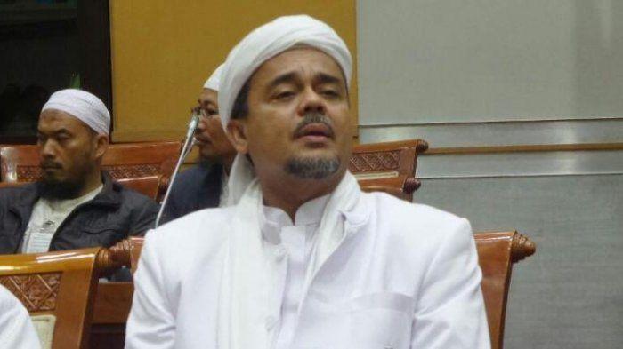 WinNetNews.com - Tim pengacara Basuki Tjahaja Purnama (Ahok) tidak mengajukan pertanyaan ke Habib Rizieq Syihab yang dihadirkan sebagai ahli dalam persidangan. Rizieq hanya mendapat pertanyaan dari majelis hakim dan jaksa. Tidak ada, ujar salah satu anggota tim penasihat hukum Ahok menjawab pertanyaan