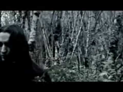 Agalloch - Not Unlike the Waves