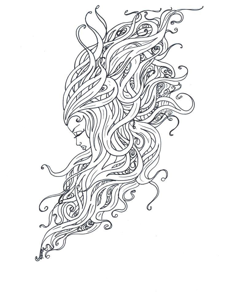 Pin by Mojdeh Zachkani on Stone embroidery Mermaid