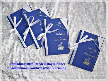 39 besten einladungen kommunion, konfirmation, firmung bilder auf, Einladung