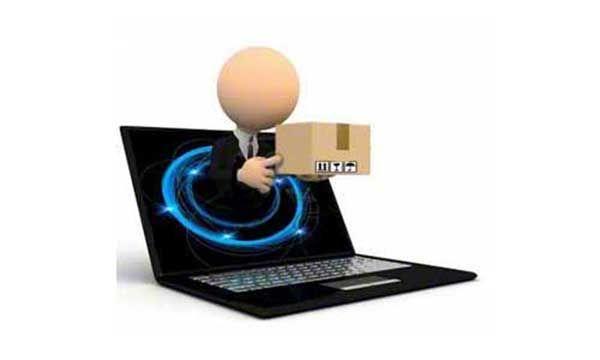 Защитить интернет-магазин можно используя права на программы ЭВМ и базы данных.