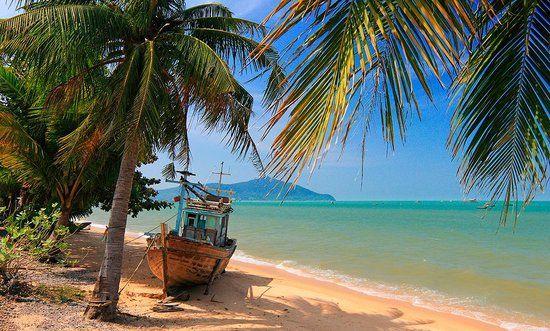 Pattaya Tourism: Best of Pattaya, Thailand - TripAdvisor