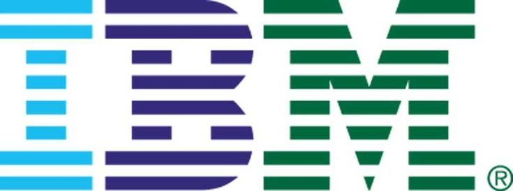 Official Suppliers - The Championships, Wimbledon 2018 - Official Site by IBM