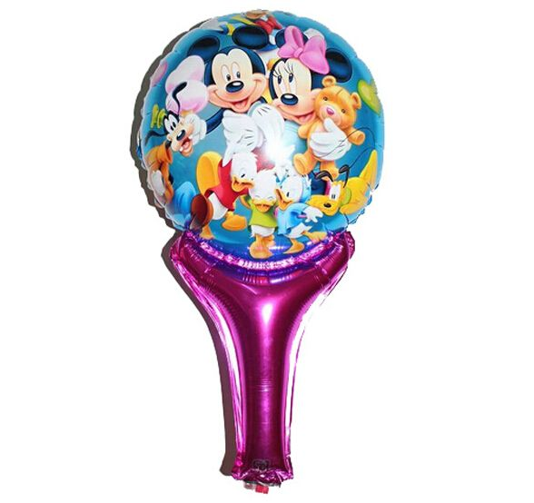 Check out the site: www.nadmart.com   http://www.nadmart.com/products/new-minnie-mickey-balloons-inflatable-air-toys-helium-balloons-for-baby-kid-toy-stick-clapper-party-supplies-baby-boy-shower/   Price: $US $0.29 & FREE Shipping Worldwide!   #onlineshopping #nadmartonline #shopnow #shoponline #buynow