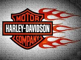 Low Cost Life Insurance for Harley-Davidson Riders |  #harley-davidson #motorcycles