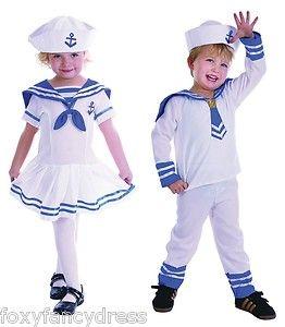 sailor costume for bryden
