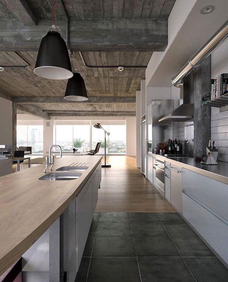 """좋아요 271개, 댓글 2개 - Instagram의 Awesome Architecture(@architecturetrend)님: """"Via: @elegantlife #REPOST Follow us @architecturetrend for awesome architecture.. . Beautiful…"""""""