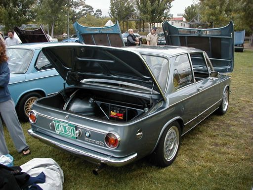 very nice bmw 2002 tii turbo 2 ruedas v s 4 ruedas bmw. Black Bedroom Furniture Sets. Home Design Ideas