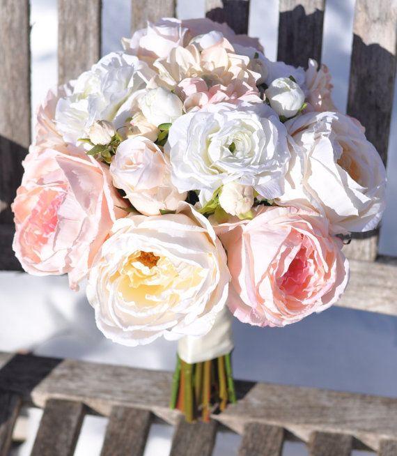 Fiori matrimonio Bouquet da sposa Bouquet di Keepsake