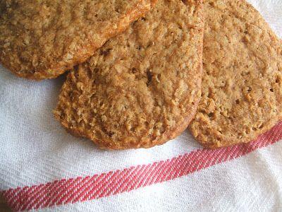 hogymegtudjuknézni: Sós keksz és zöldfűszeres túrókrém