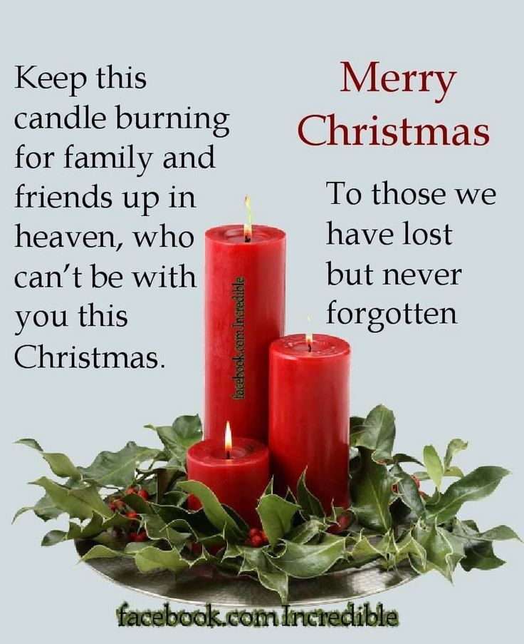 ... christmas quotes for family christmas quotes about losing loved ones