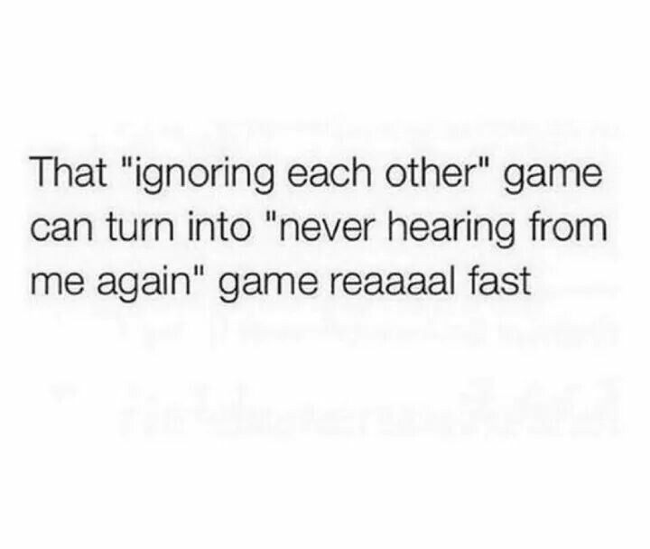 I Dont Play Games Sorry Facts Quotes Game Quotes Playing