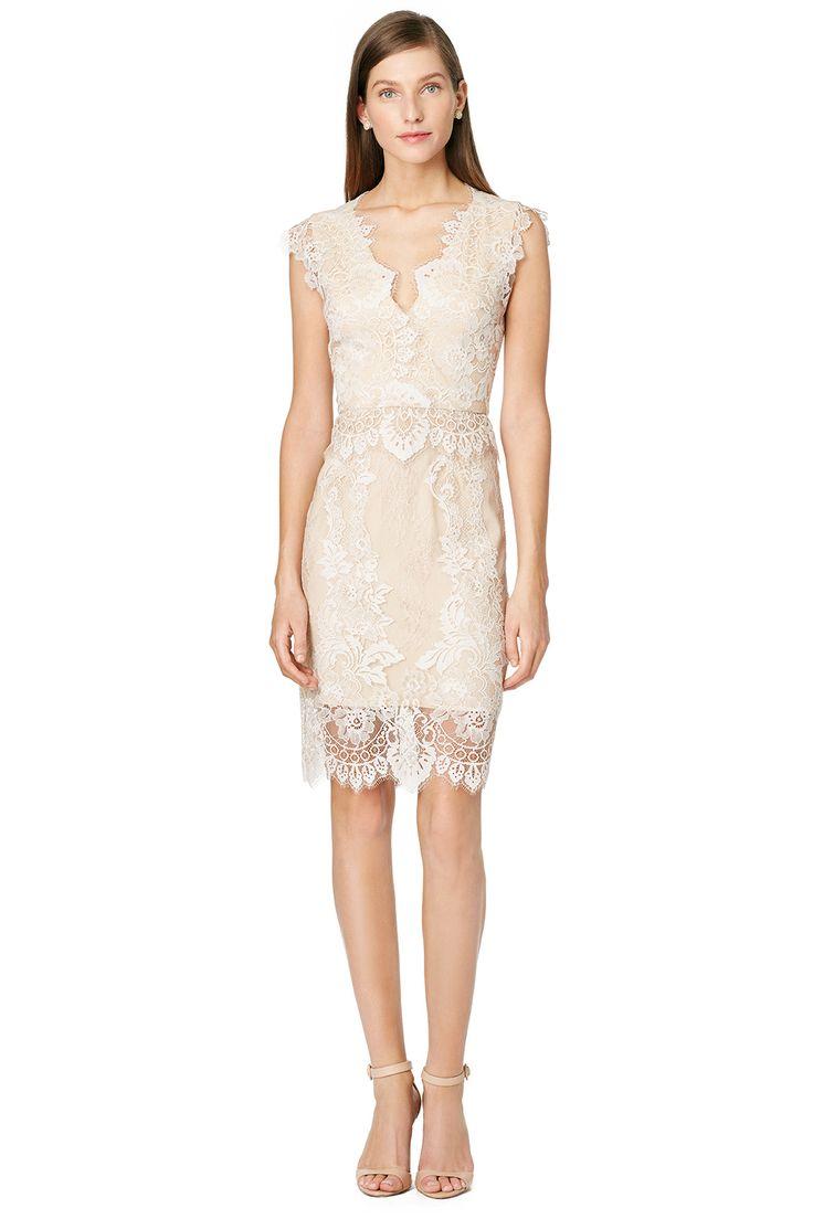 94 best Bridesmaids Dresses images on Pinterest | Bridesmaids, Fit ...