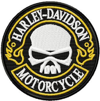 motorcycle machine shops near me